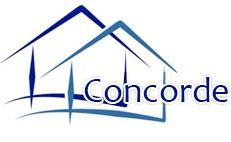 Concorde Wohnen