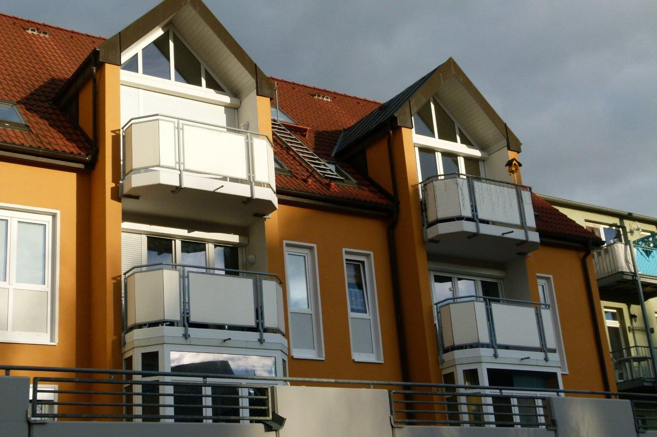 concorde finanz anlageimmobilien. Black Bedroom Furniture Sets. Home Design Ideas