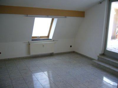 Wohnung__2_