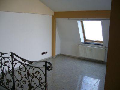 Wohnung__3_