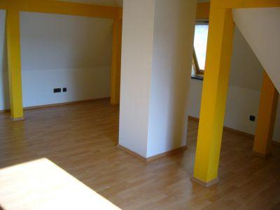 Wohnung__5_
