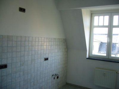 Wohnung___3_